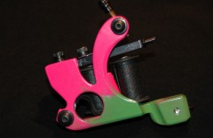 Walker-Pink-and-Lime-Green