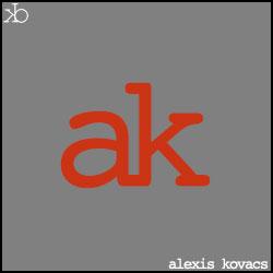Alexis Kovacs