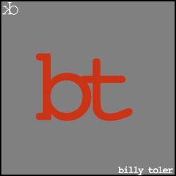 Billy Toler