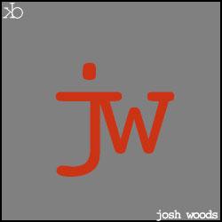 josh-woods
