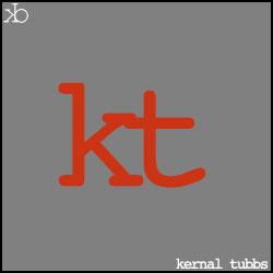 Kernal Tubbs
