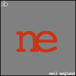 Neil England