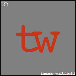 Tanane Whitfield