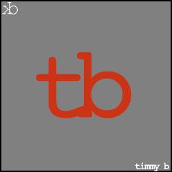 Timmy B